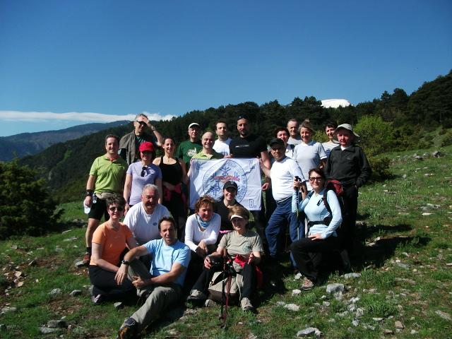 ΓΚΟΛΝΑ - ΟΛΥΜΠΟΣ 2012