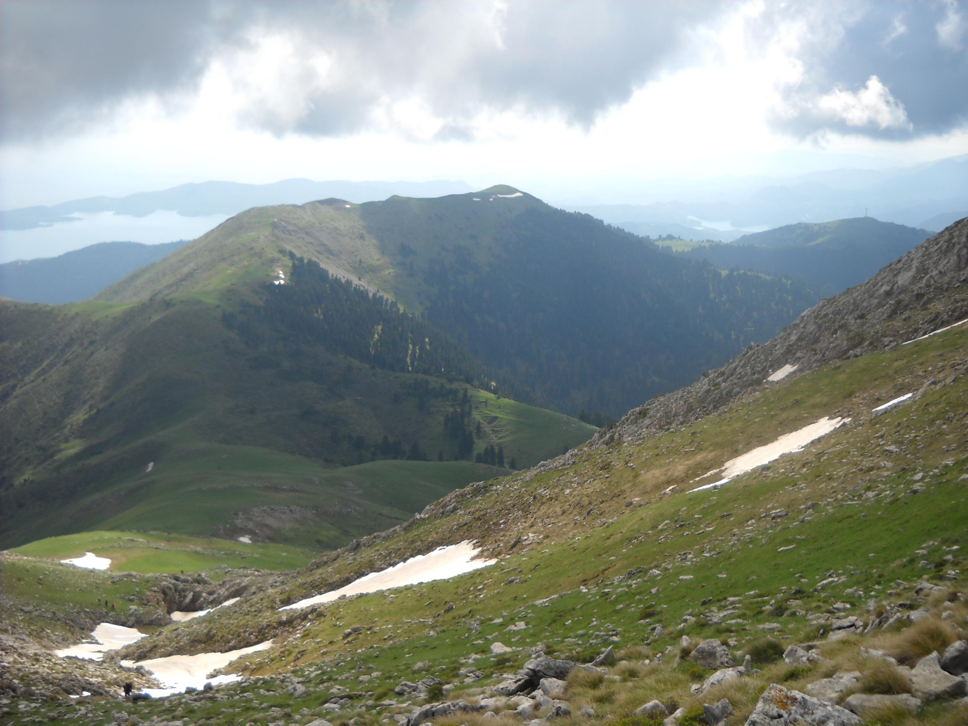 ΒΟΥΤΣΙΚΑΚΙ 2012