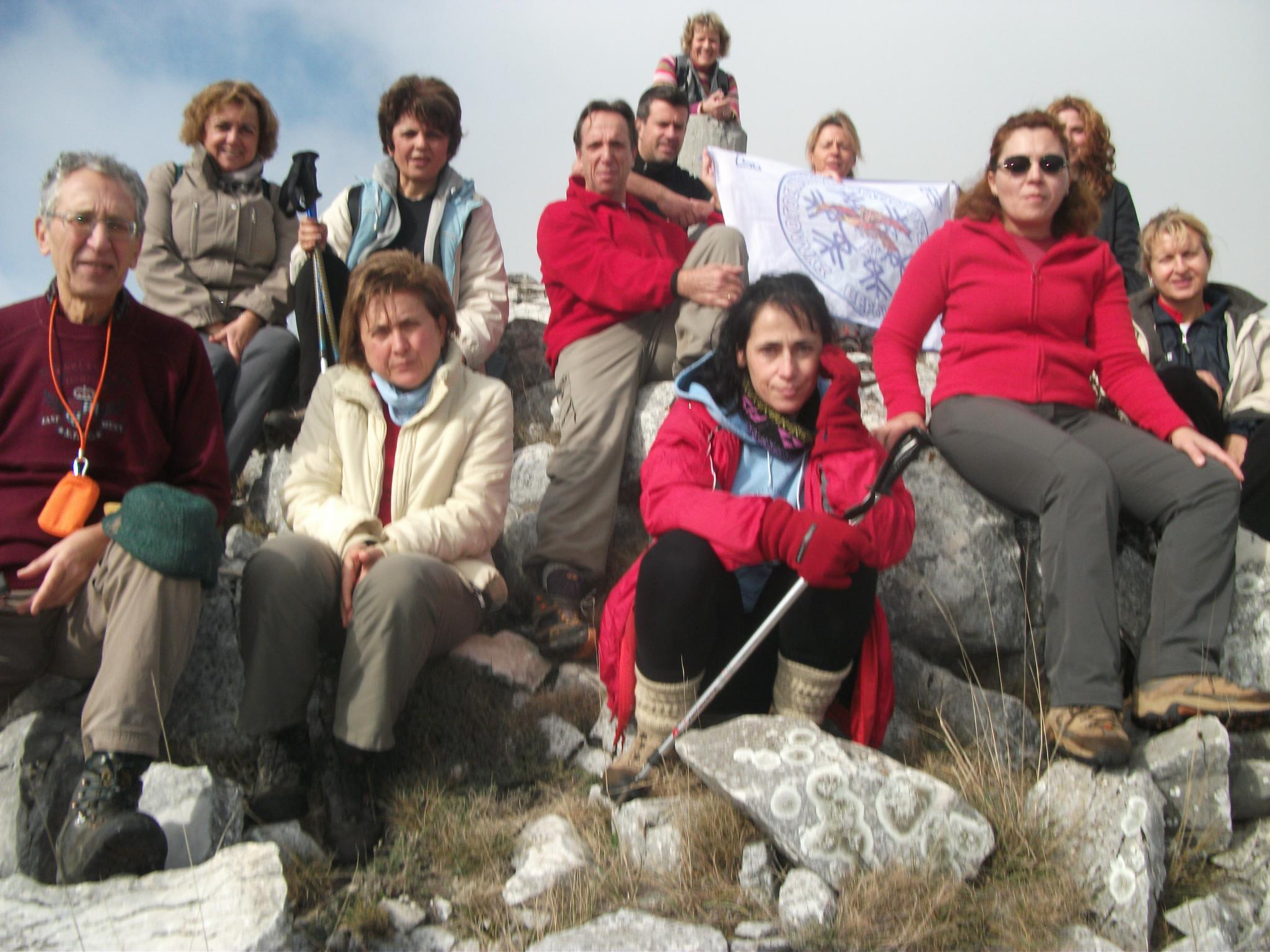 ΤΣΕΚΟΥΡΙΑ - ΑΓΚΑΘΙ 2012