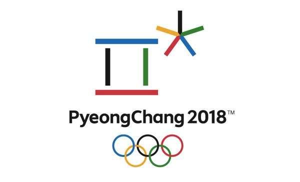Η Ολυμπιακή Φλόγα των Χειμερινών Ολυμπιακών Αγώνων 2018 στην Βέροια